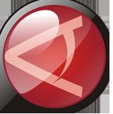 Logo Footer Antaranews jateng